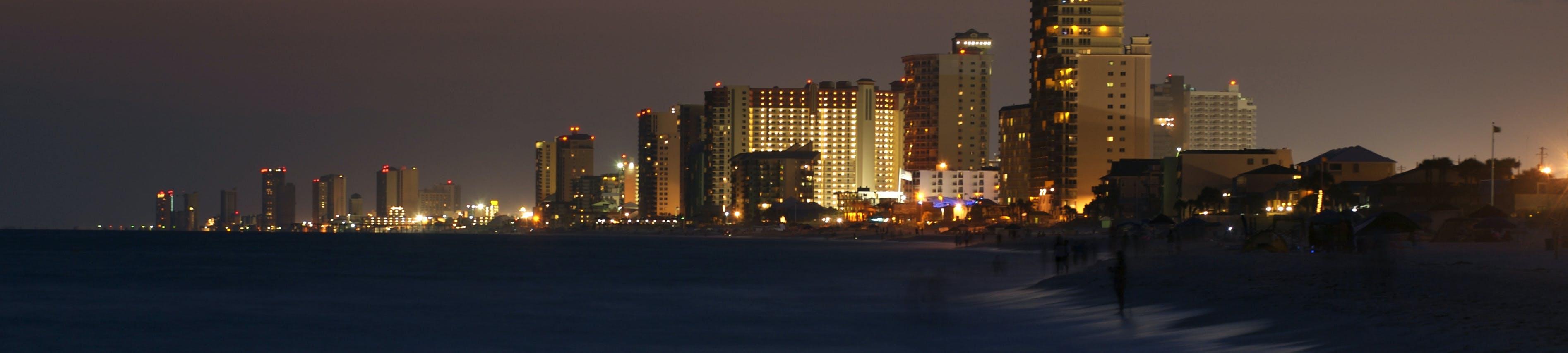 Last Minute Hotel Deals in Pensacola - HotelTonight