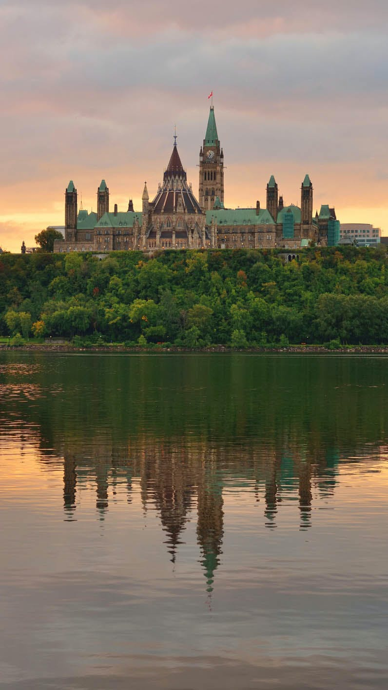 Cheap Last Minute Hotel Deals In Quebec City From 46 Hoteltonight