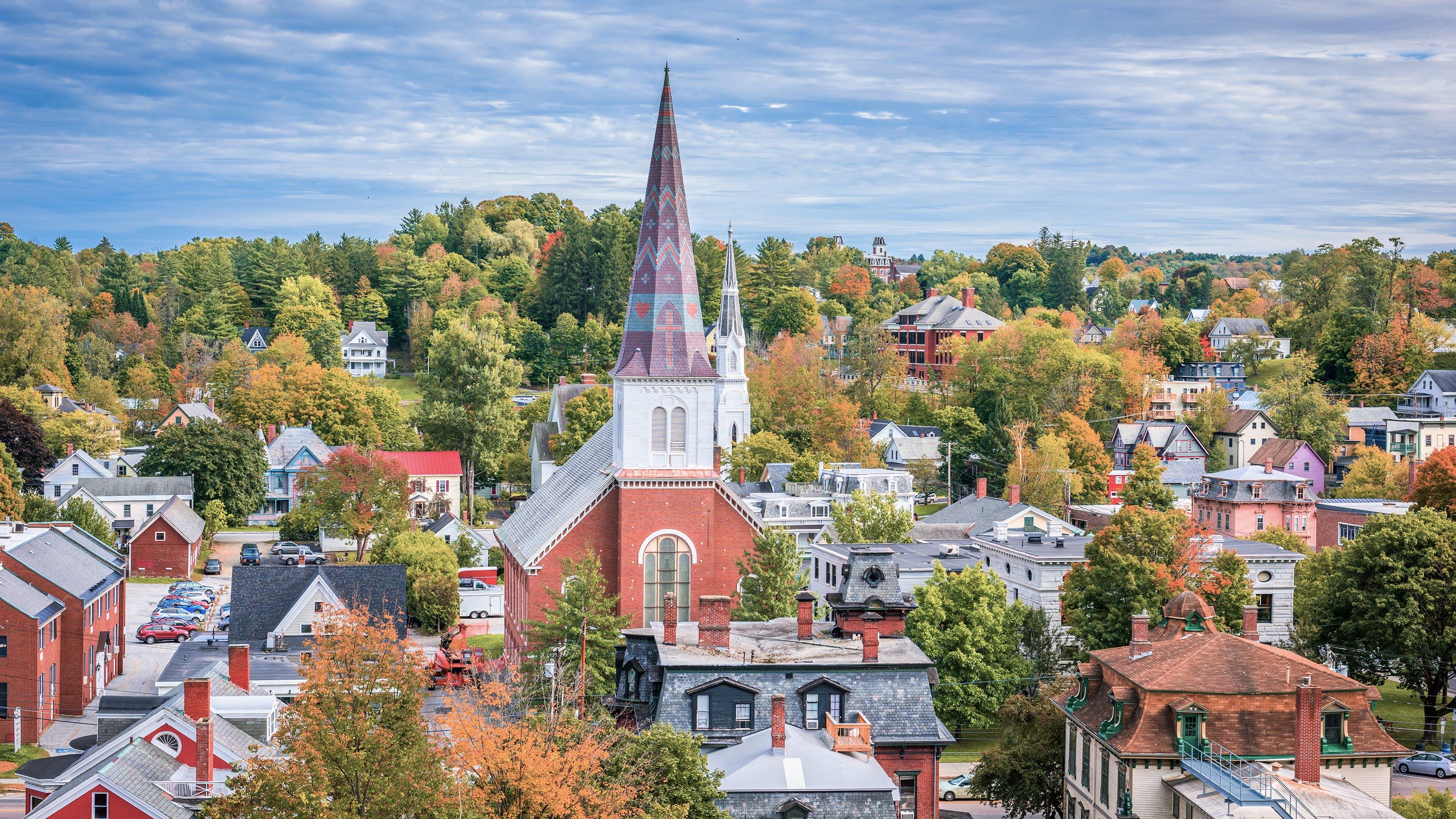 Burlington (VT)
