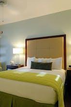 Cypress House Hotel in Key West