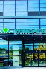 Wingate by Wyndham Long Island City