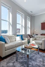 Global Luxury Suites at Downtown Pittsburgh
