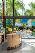 Mr. C Miami – Coconut Grove