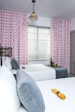 The Whitelaw Hotel