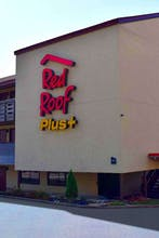 Red Roof PLUS+ Pittsburgh East - Monroeville