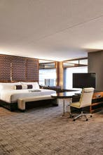 MGM Grand - Executive Suite