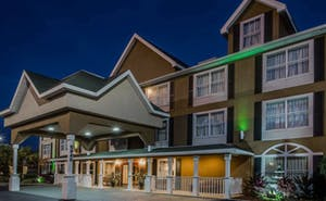 Country Inn & Suites by Carlson Jacksonville, FL