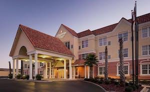 Country Inn & Suites by Radisson, Crestview, FL