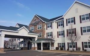 Country Inn & Suites by Radisson, Albertville, MN