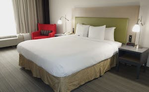Country Inn & Suites by Radisson, Fresno North, CA