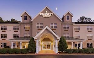 Country Inn & Suites by Radisson, Tuscaloosa, AL