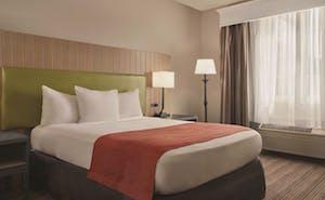 Country Inn & Suites by Radisson, Eagan, MN