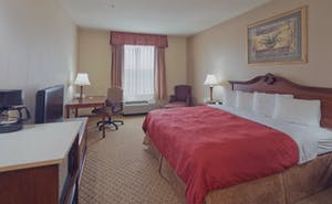 Country Inn & Suites by Radisson, Bessemer, AL