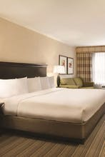 Country Inn & Suites by Radisson, Atlanta Airport North, GA