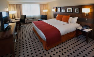 Radisson Hotel Harrisburg