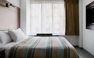 Radisson Hotel New York Midtown Fifth Avenue