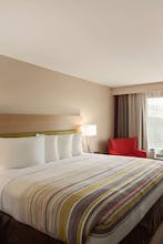 Country Inn & Suites by Radisson, Lawrence, KS