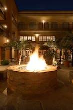 Country Inn & Suites by Radisson, John Wayne Airport, CA