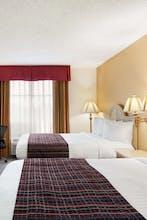 Country Inn & Suites by Radisson, Miami (Kendall), FL