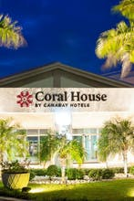 Coral House Suites by CanaBay Hotels