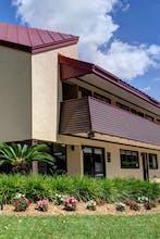 Red Roof Inn Pensacola – I-10 at Davis Highway