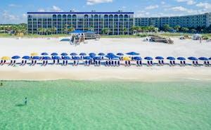 The Island Ft Walton Destin by Hotel RL