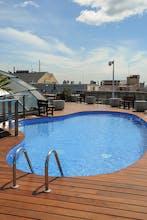 Gran Hotel Havana