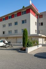 Appart'City Marseille Aéroport - Vitrolles
