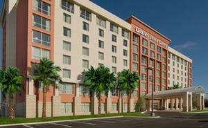 Drury Inn and Suites Orlando