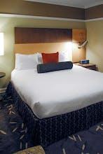 Hotel Abri