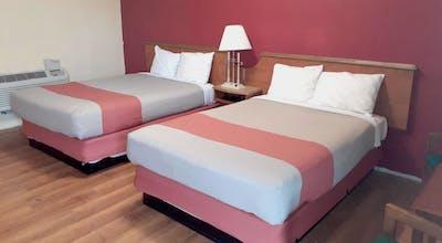 OYO Hotel North Lima OH - Boardman