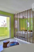 Tropicana Ibiza Suites