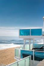 Blue Inn on The Beach