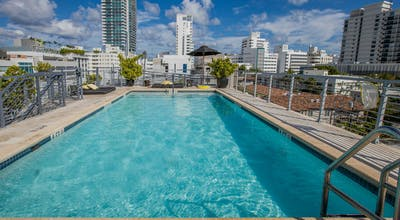 Cheap Last Minute Hotel Deals In Miami Beach From 87 Hoteltonight