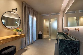 Leto Hotel
