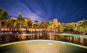 Villa Del Palmar Beach Resort and Spa Loreto