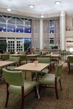 La Quinta by Wyndham Denver Airport DIA