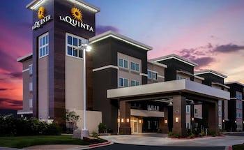 La Quinta by Wyndham Odessa North