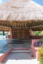 Selina Cancun Lagoon Hotel Zone