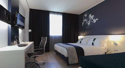 Holiday Inn Milano Nord