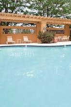 La Quinta by Wyndham Colorado Springs South AP