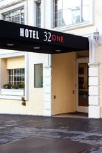Hotel 32One