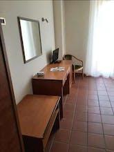 Hotel Rio re