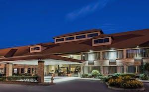 Last Minute Hotel Deals In Newport Ri Hoteltonight