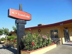 Econo Lodge Fairfield