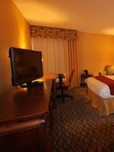 Holiday Inn Express Miami Springs