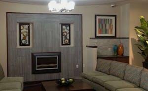 Holiday Inn Express Hotel & Suites Denver East