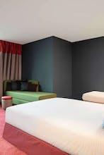 Hôtel Kaijoo by HappyCulture