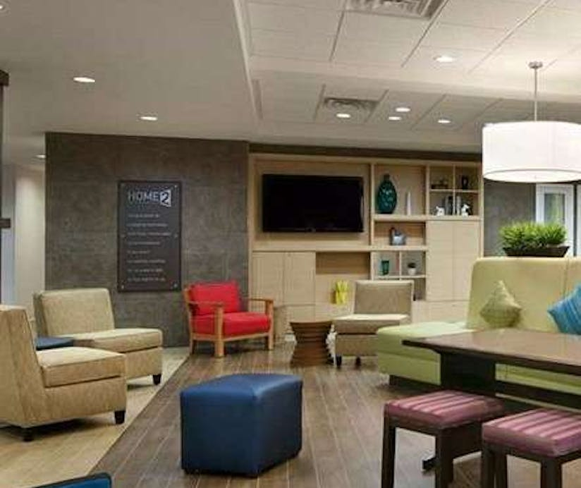 Home2 Suites by Hilton Rahway, NJ, Union County - HotelTonight on rahway library, rahway river, rahway parks and recreation, rahway theater upcoming events, rahway station, rahway redevelopment, rahway board of education, rahway police, rahway yacht club, rahway street map,
