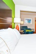 Holiday Inn Express Atlanta NE